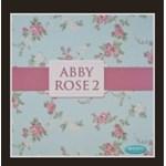 Papel de Parede Importado Abby Rose 2