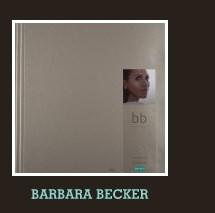 Papel de Parede Importado Barbara Becker