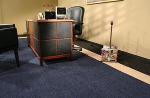 Carpete Baltimore