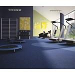 Carpete Berberpoint 650