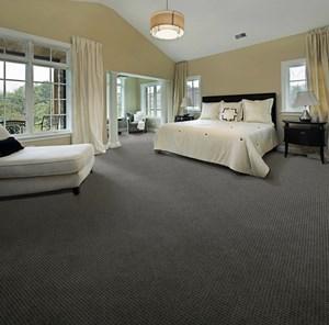 Carpete Bolero