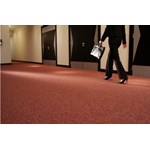 Carpete Colorstone