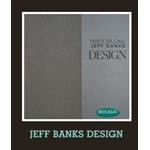 Papel de Parede Importado Jeff Banks Design