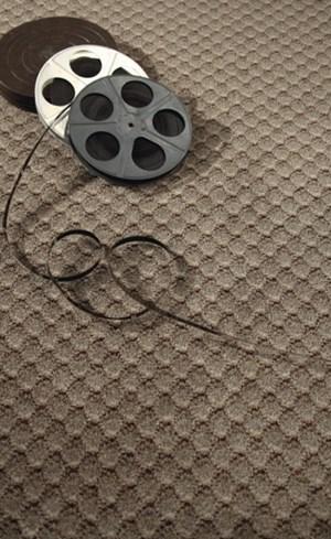 Carpete Dimension