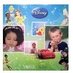 Papel de Parede Importado Disney Kids
