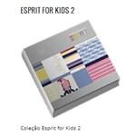Papel de Parede Importado Esprit For Kids 2