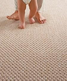 Carpete Finesse