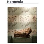 Papel de Parede Bobinex Harmonia