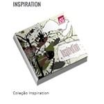 Papel de Parede Importado Inspiration