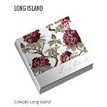 Papel de Parede Importado Long Island