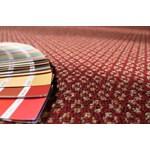 Carpete Prisma