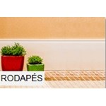 Rodapé Santa Luzia