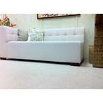 Carpete Sensation SDN