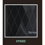 Papel de Parede Importado Strike
