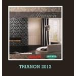 Papel de Parede Importado Trianon 2012