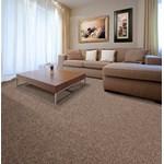 Carpete Westminster